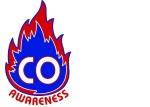 CO2 Awareness