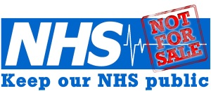 NHS-is-not-for-sale[1]