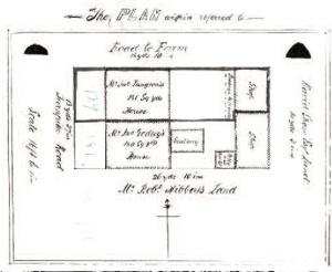 1834 deeds HG