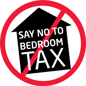 Bedroom-Tax-affecting-private-landlords