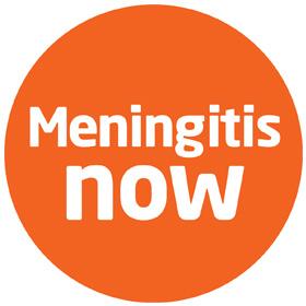 meningitis_280x280