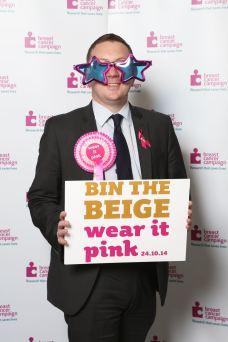 wear it pink pic