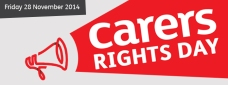 carers-rights-day-slider-final