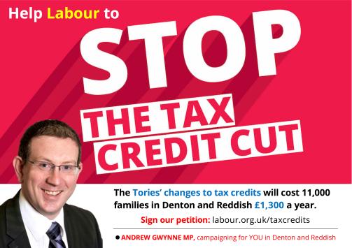 Tax Credit copy