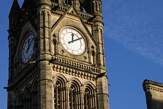 320px-manchester_town_hall_tower