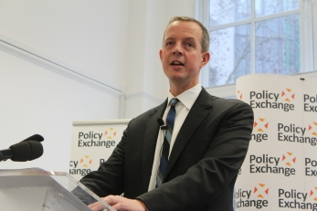 Planning_minister_Nick_Boles_MP_giving_his_keynote_speech_Housing_The_Next_Generation