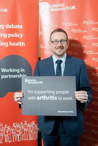 Arthritus Research UK holds its Summer Reception in Dining Room A at the Houses of Parliament to encourage MP to pledge their support. 5th July 2016Photography by Fergus Burnett  Accreditation required with all use - 'fergusburnett.com'