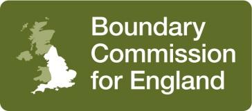 logo_boundary_commission_for_england