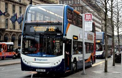 Manchester_bus_192