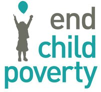 end-child_-poverty