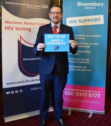 andrew_gwynne_mp_hivtestingevent_2
