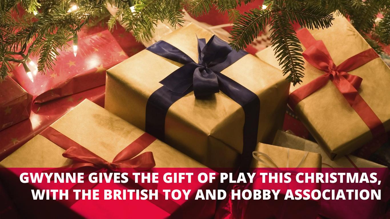 Подарок на рождество молодому человеку